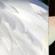 melissa-whitefeathers
